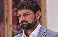 Андрей Козенко: Наша цель — полная «миграционная амнистия» для граждан ЛДНР в России