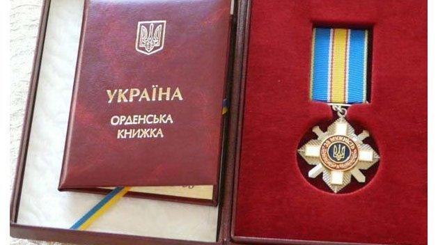 Страна пожирает своих героев: Что означает смерть Владислава Волошина