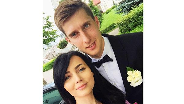 Украинский футболист пытается прорваться на ЧМ-2018 в Россию, сменив гражданство