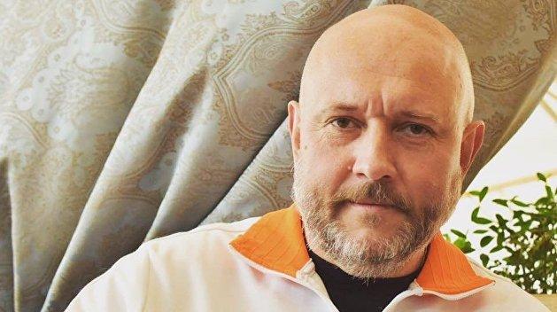 Руслан Мармазов: Не верю, что бразилец и аргентинец из «Шахтера» окажутся в России