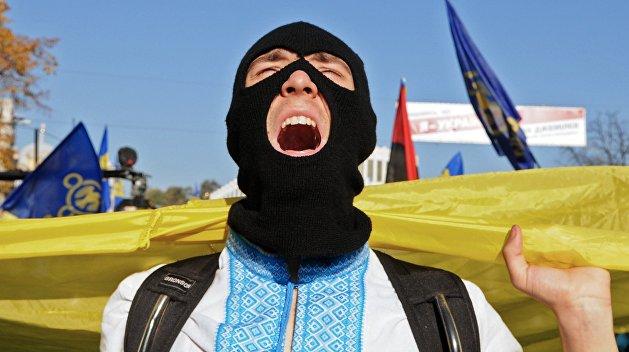 Донецкий губернатор призвал захватить юг России