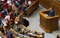 Портнов: Шоу с Савченко еще раз показало цену Майдана