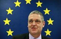 ЕС отзовет своего посла из Москвы — СМИ
