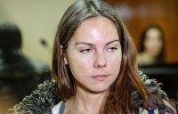 Сестра Савченко: Надю подставили
