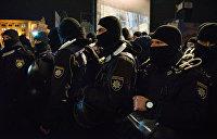 Свобода а-ля Порошенко. ООН фиксирует на Украине нападения, аресты и убийства инакомысящих