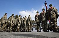 Порошенко считает, что спецслужбы РФ атаковали Закарпатье