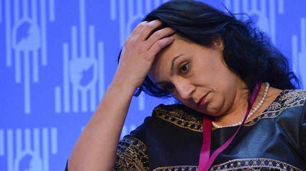 Вице-премьер Украины: Ввод миротворцев в Донбасс не состоится