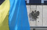Украинцы хотят вернуться в Польшу, а НАТО нагнетает военные страсти: обзор западных СМИ