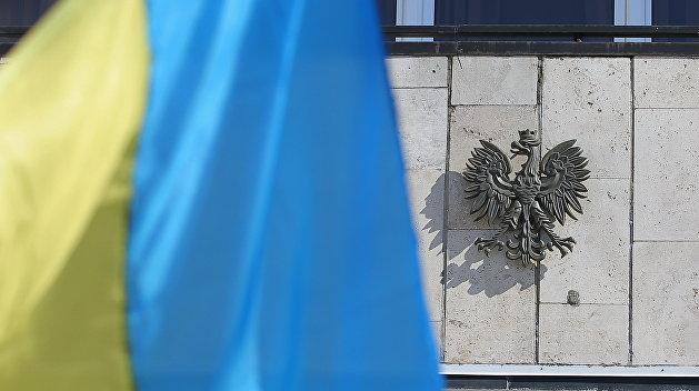В МИД Польши считают, что отношения Варшавы и Киева отравляет Бандера