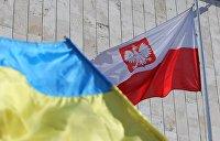 «Сюрреализм и шизофрения». Польская реакция на выборы президента Украины