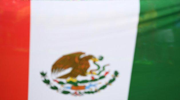 Мексика отказалась винить Россию в отравлении Скрипаля