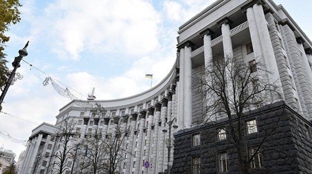 Кабмин: Электричка до «Борисполя» довезет