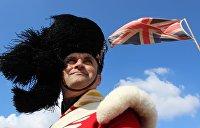 «Заметили!»: Великобритания похвалила Украину за высылку российских дипломатов