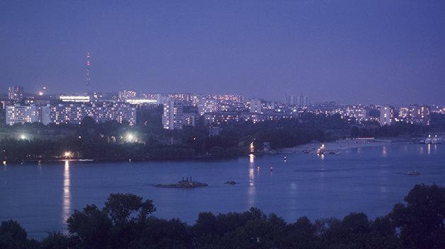 Американские аналитики: Хуже всех на Украине живут в Запорожье, Сумах и Николаеве