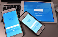 Украинцев из сети «ВКонтакте» перепишут и «нейтрализуют»