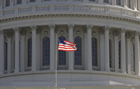 США готовятся подложить Польше реституционную свинью