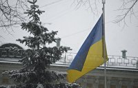 Чечило: Украинская власть живет мифами 40-х годов