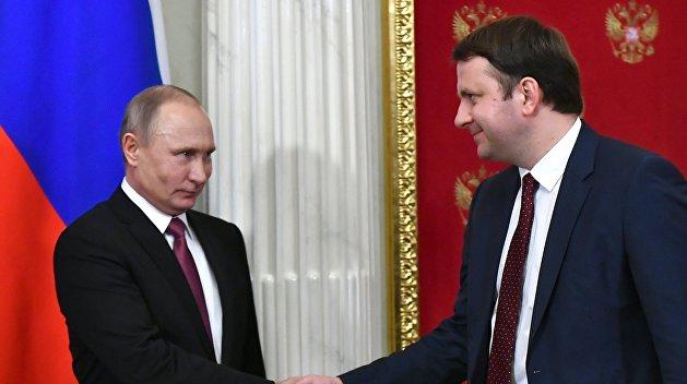 Президент Вучич: Сербия не собирается высылать российских дипломатов
