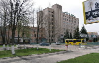 Дорогие друзья: Корпорация «Богдан» захватывает рынок общественного транспорта