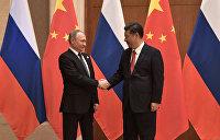 Косачёв: Реакция Запада на Россию и Китай сродни расизму