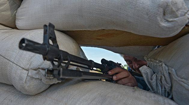 Украине придется раскошелиться, если она хочет получить канадское оружие