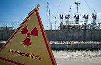 Ликвидатор аварии на ЧАЭС рассказал, что актёр, сыгравший его в сериале «Чернобыль», делал не так