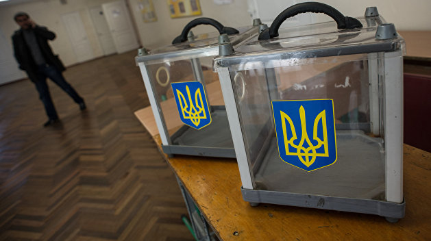 Медведчук знает, с кем можно идти на выборы