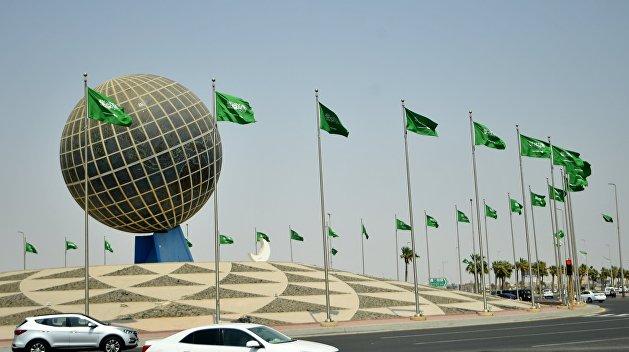 Саудовская Аравия нашла, чем заменить нефть