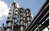 Baltic Pipe: Польша готовится жить без украинской ГТС и газа из РФ