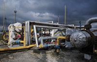 Не уходи, транзит. Киев хочет поставлять газ из РФ в Европу после 2020 года