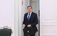 Все идет по плану: В России рассказали, когда будет построен «Турецкий поток»