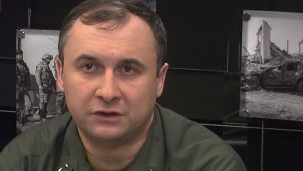 Тихой сапой. Украина втайне от граждан отдала свою границу Евросоюзу