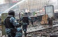 Убийцы могут спать спокойно. Перспективы дела «преступлений против Майдана»