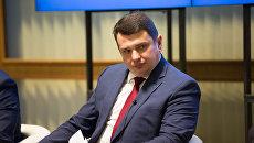 Эксперт: Бенефициаром скандала между НАБУ и САП является власть