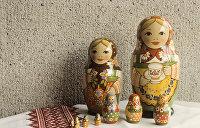Олейник: «Пасхальный набор» на Украине подорожал в два раза