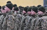 Военное положение в действии. В Виннице уточняют мобилизационный резерв