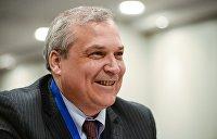 Торговый представитель РФ, высланный из США, попал в базу «Миротворца»