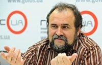 Охрименко: Порошенко врет, растаможка «евроблях» не влияет на индексацию пенсий