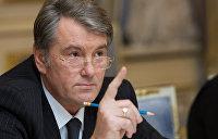 Владимир Сивкович: «Отравление Ющенко было сфальсифицировано» — РИА Новости