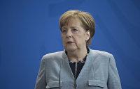 Киев планирует провести «нормандский» саммит до ухода Меркель — Ермак