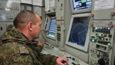 Готовы к обороне. Комплексы С-400 уничтожили «противника» над Крымом