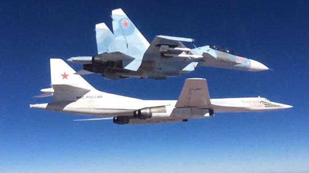 Риск войны с НАТО все меньше: Большинство россиян считают политику РФ миролюбивой