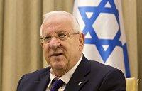 Израильский президент ответит перед польскими прокурорами за слова о Холокосте