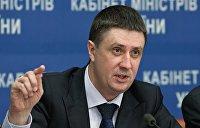Кириленко о представителе Украины на «Евровидении»: История не завершена