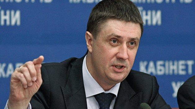 Отмена концертов в РФ не спасет: Кириленко боится рисков, грозящих Украине на «Евровидении»