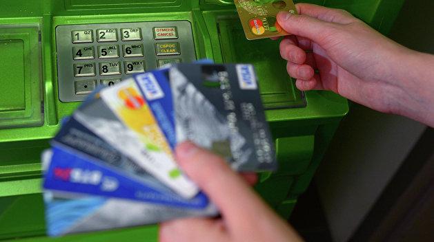 «Неумолимая поступь прогресса»: В «Укрпочте» стала возможна оплата картами