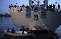 Почему покинувшие Крым украинские военные думают о возвращении на полуостров — RT