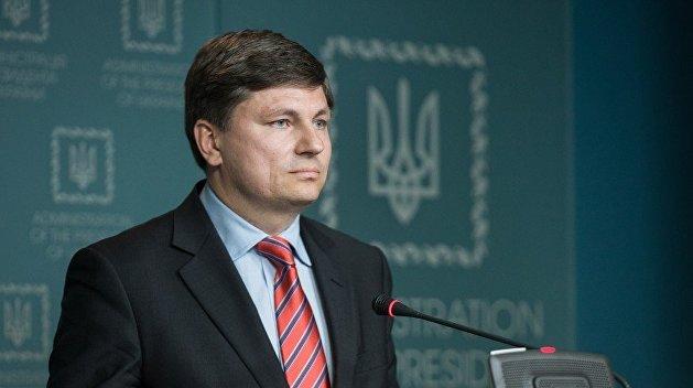Блок Порошенко объявил бойкот Раде из-за обвинений Авакова в покупке голосов