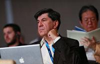 Французский экономист: Санкции пошли на пользу России