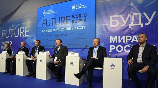 На Украине завели уголовные дела на европейских участников Ялтинского форума